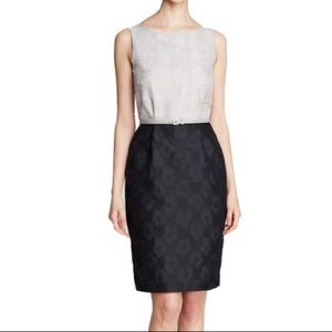 MaxMara Designer Dress Size 10